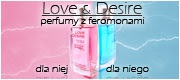 Love & Desire