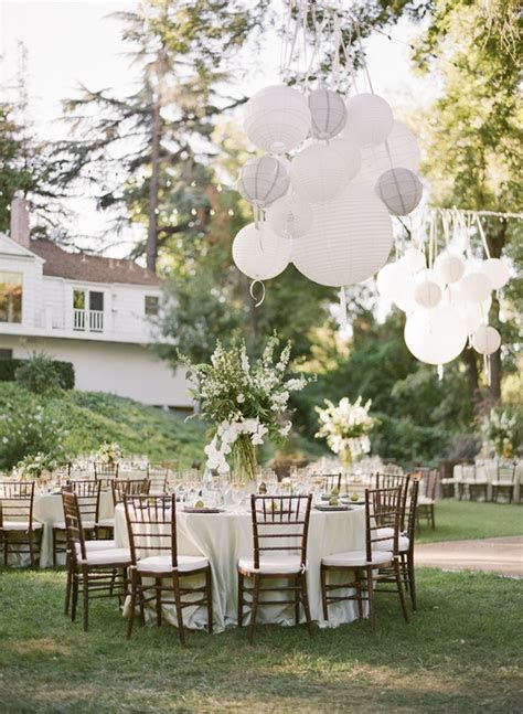 country rustic wedding ideas   Best Wedding Ideas, Quotes