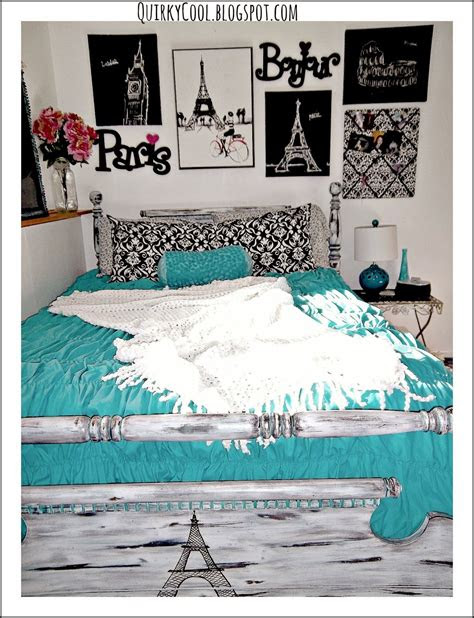 diy show  ideas  saras  room bedroom decor