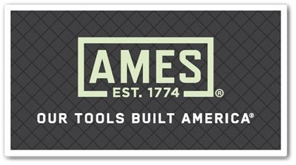 http://www.ames.com/