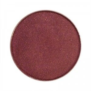 Makeup Geek Eyeshadow Pan - Burlesque