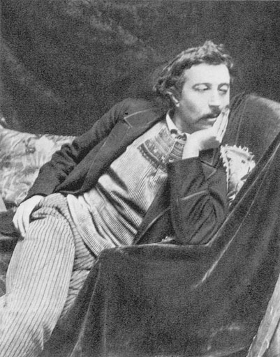 File:Paul Gauguin 1891.png