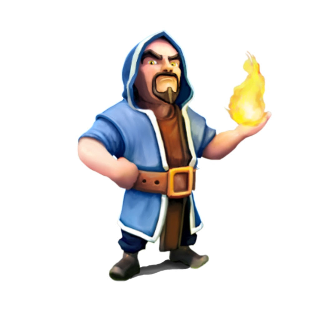 Wizard Hd Png Transparent Wizard Hd Png Images Pluspng