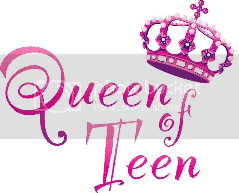 Queen of Teen