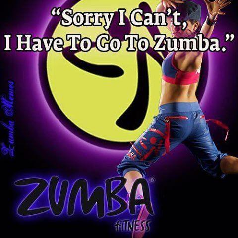 Zumba Quotes For Facebook. QuotesGram