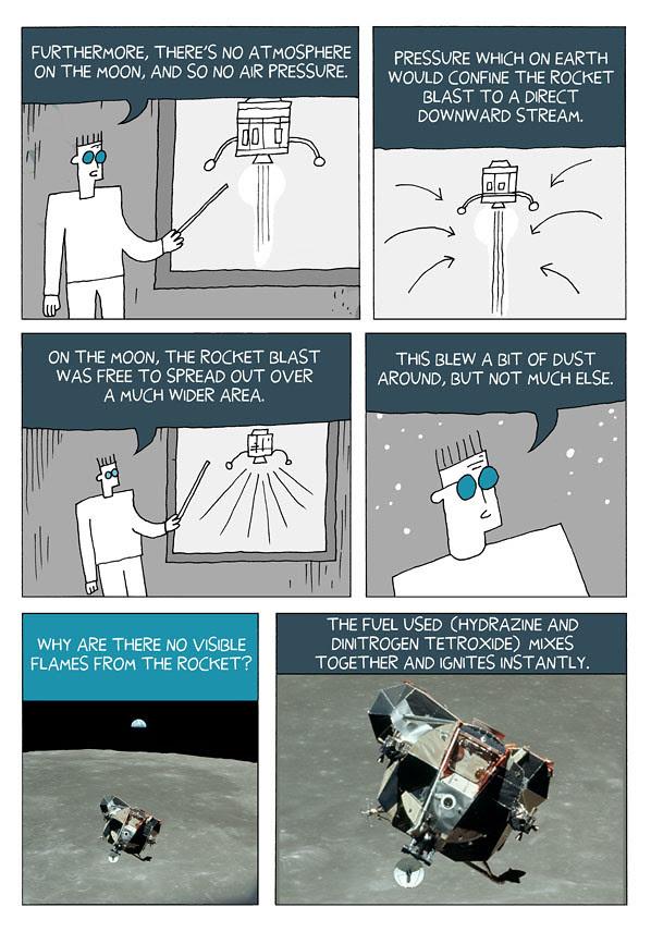 moon hoax 7