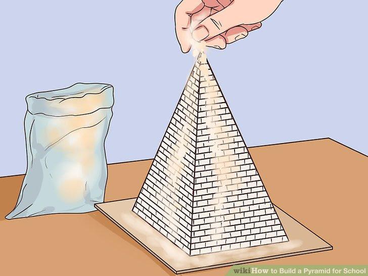 Build a Pyramid for School Step 9 Version 2.jpg