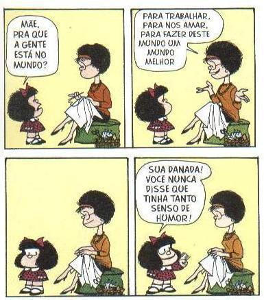 140415-Mafalda3