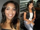 Irmãs de Teresina descobriram glicemia alta após ver o Bem Estar