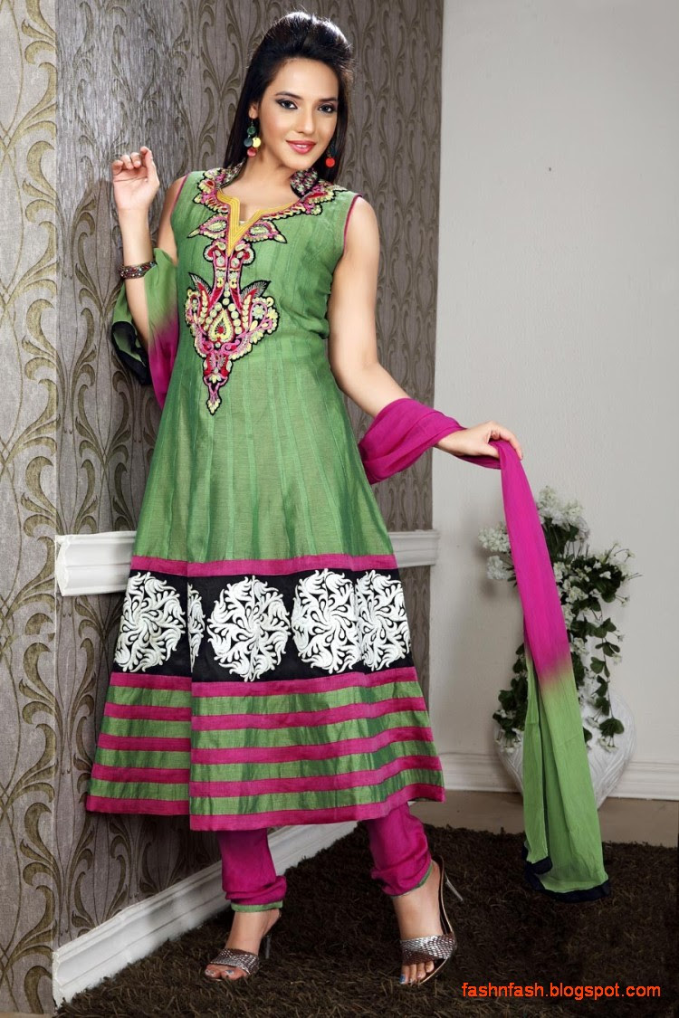 Anarkali-Frocks-Anarkali-Churidar-Formal-Party-Wear-Casual-Shalwar-Kamiz-New-Fashion-Dress-2