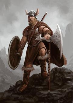 Картинки по запросу фото викинг