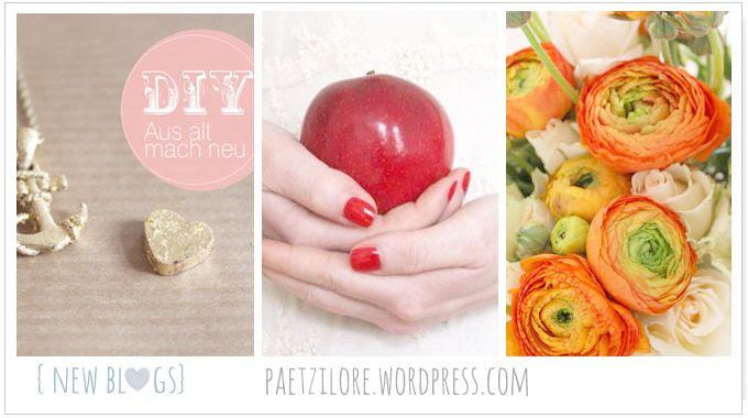 http://i402.photobucket.com/albums/pp103/Sushiina/newblogs/blog_paetz_zps50ca90de.jpg