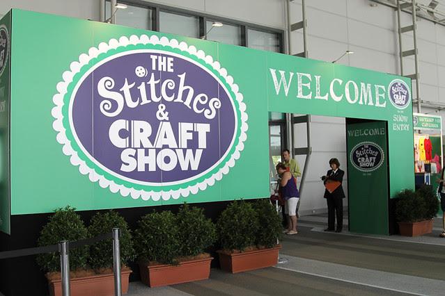 StitchesCraftShow3