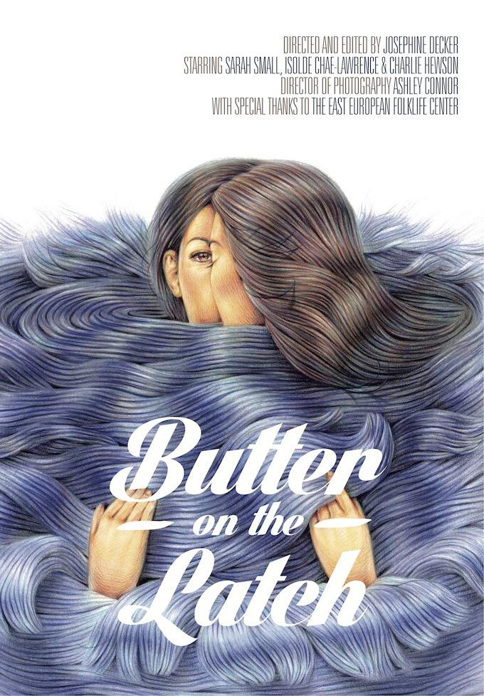 butterlatch-outlined-poster.jpg