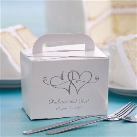 Cake boxes, Wedding cake boxes and Wedding cakes on Pinterest
