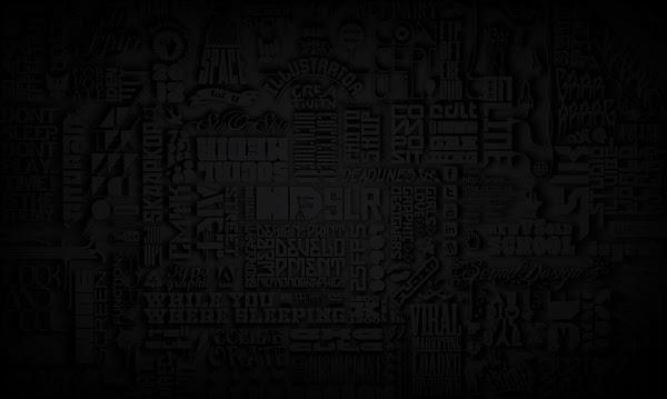 Download 7300 Koleksi Background Hitam Papan Tulis Gratis Terbaru