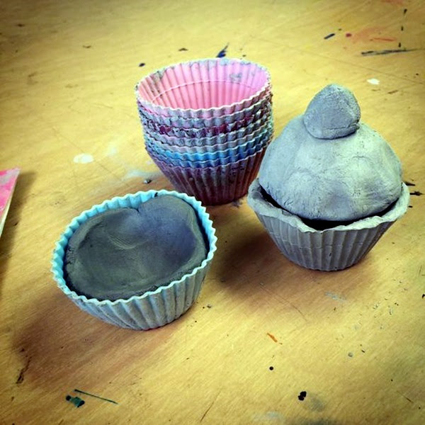 DIY pinch pots ideas to try Your Hands On (79)