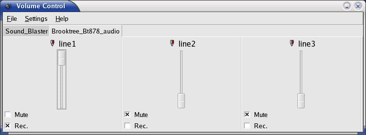 mandrake-volumen-mixer-btaudio-bt878a-adc