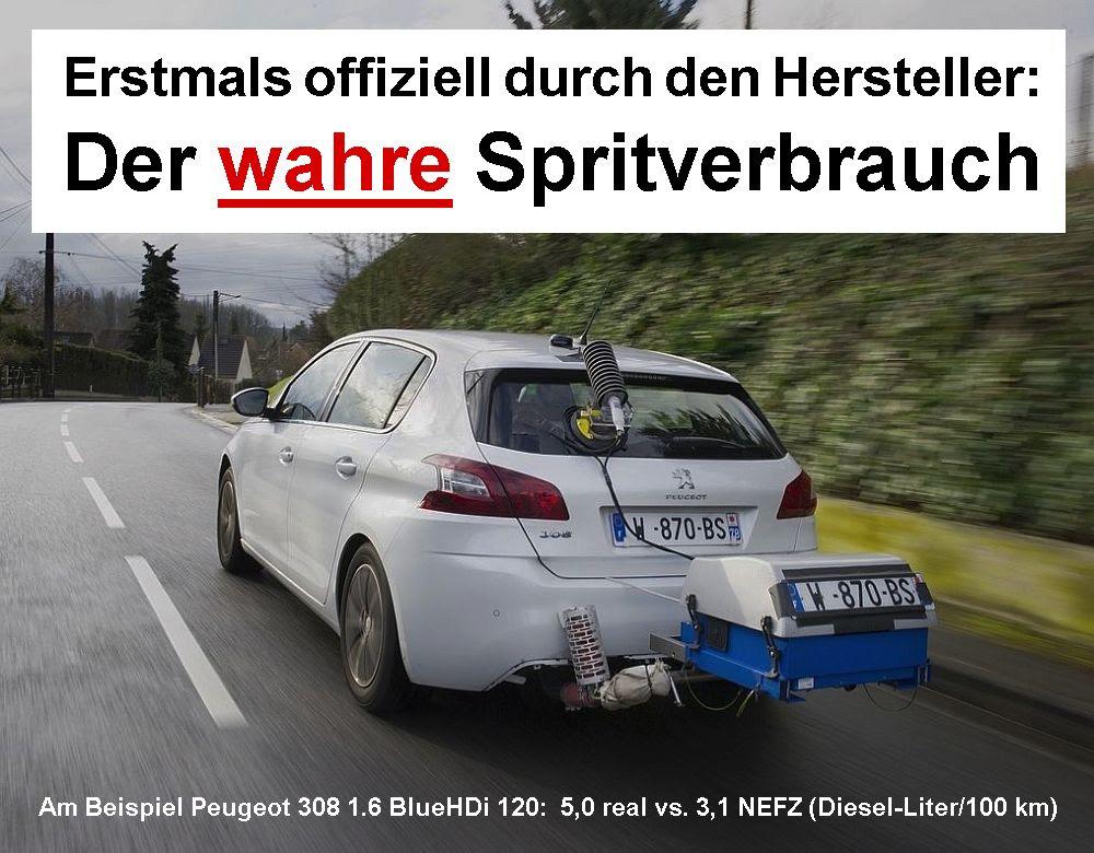 Audi Sprüche Böse 100 Sprüche Bilder