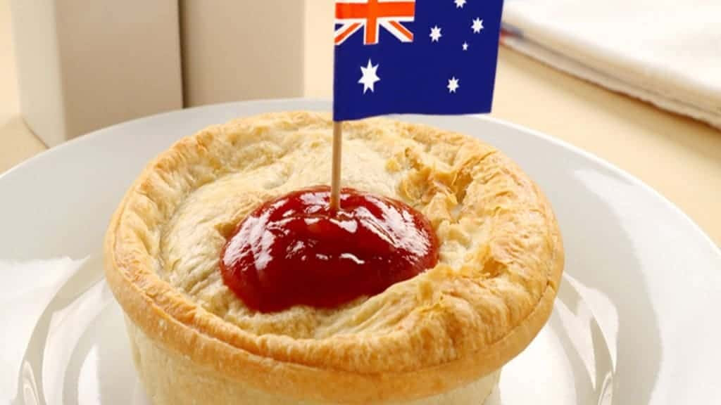 18 Reasons Why Australia Is The Most Awesome Country In ...