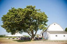 1000  images about Hallockville Barn Wedding Venue on