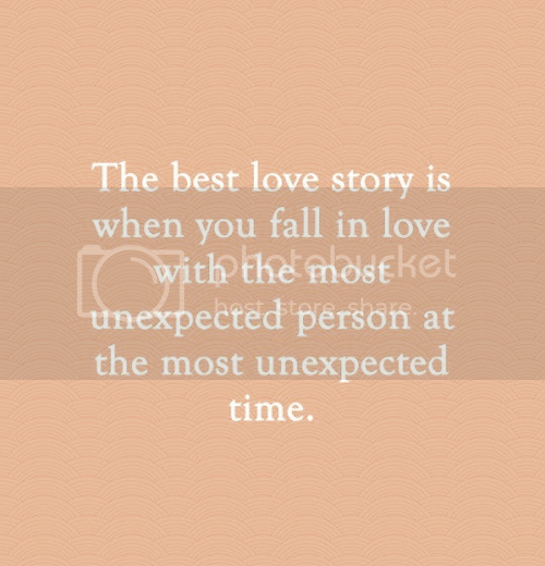 LE LOVE BLOG LOVE IMAGE PIC PHOTO QUOTE THE BEST LOVE STORYIS WHEN YOU FALL IN LOVE WITH THE MOST UNEXPECTED PERSON TIME photo LELOVEBLOGLOVEIMAGEPICPHOTOQUOTETHEBESTLOVESTORYISWHENYOUFALLINLOVEWITHTHEMOSTUNEXPECTEDPERSONTIME.png
