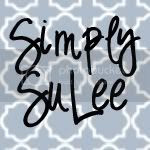 Simply SuLee
