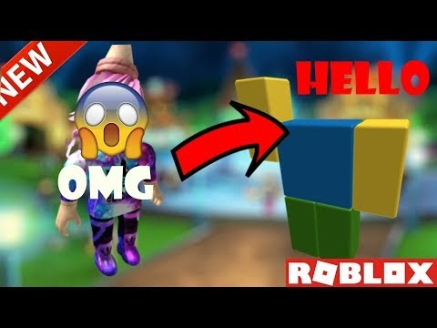 How To Get The Headless Head For Free On Roblox Working How To Remove Your Head And Become Headless For Free On Roblox
