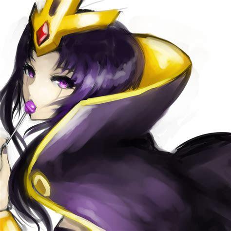 leblanc fanart zerochan anime image board