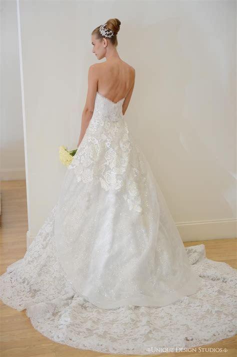10 best Silvia Tcherassi Bridal images on Pinterest