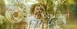 http://i757.photobucket.com/albums/xx217/carllton_grapix/LightbyCarlltona.jpg