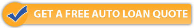 Apply for Automobile Loans Online