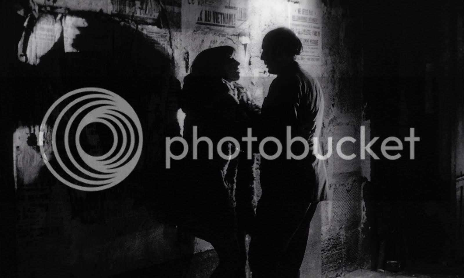 photo gr_quiet_days_clichy-11.jpg