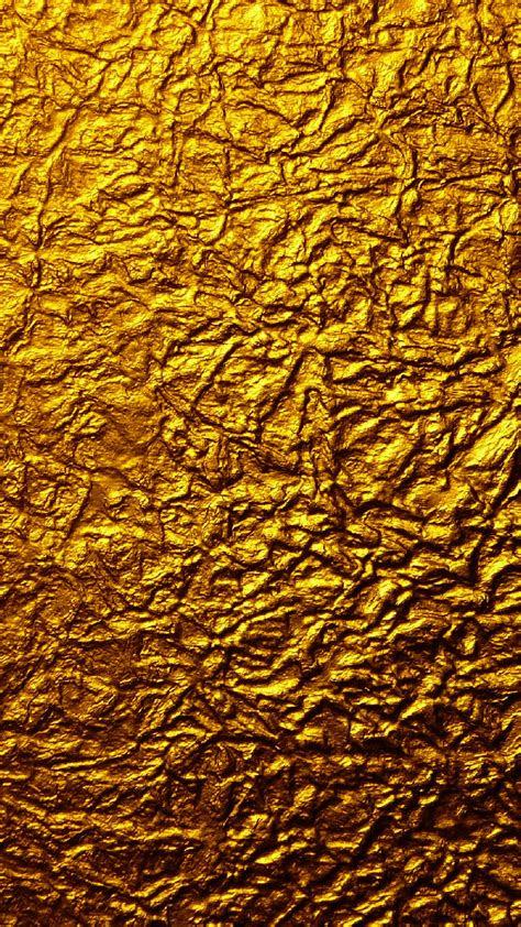 wallpaper iphone gold pattern   iphone wallpaper