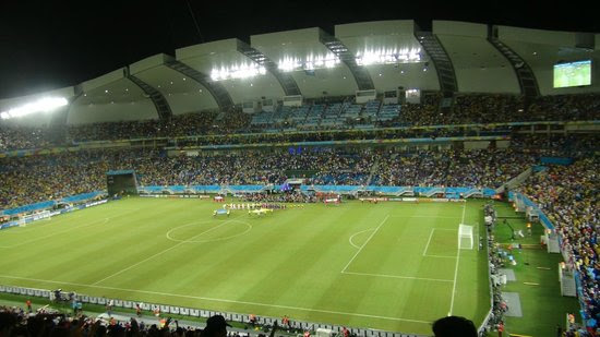 http://media-cdn.tripadvisor.com/media/photo-s/06/11/1d/c5/arena-das-dunas.jpg