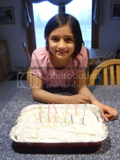 photo birthday cake_zps5lwfn99a.jpg