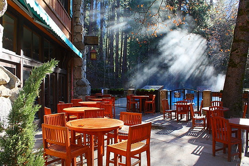 IMG_9593 Ahwahnee Hotel, Yosemite National Park