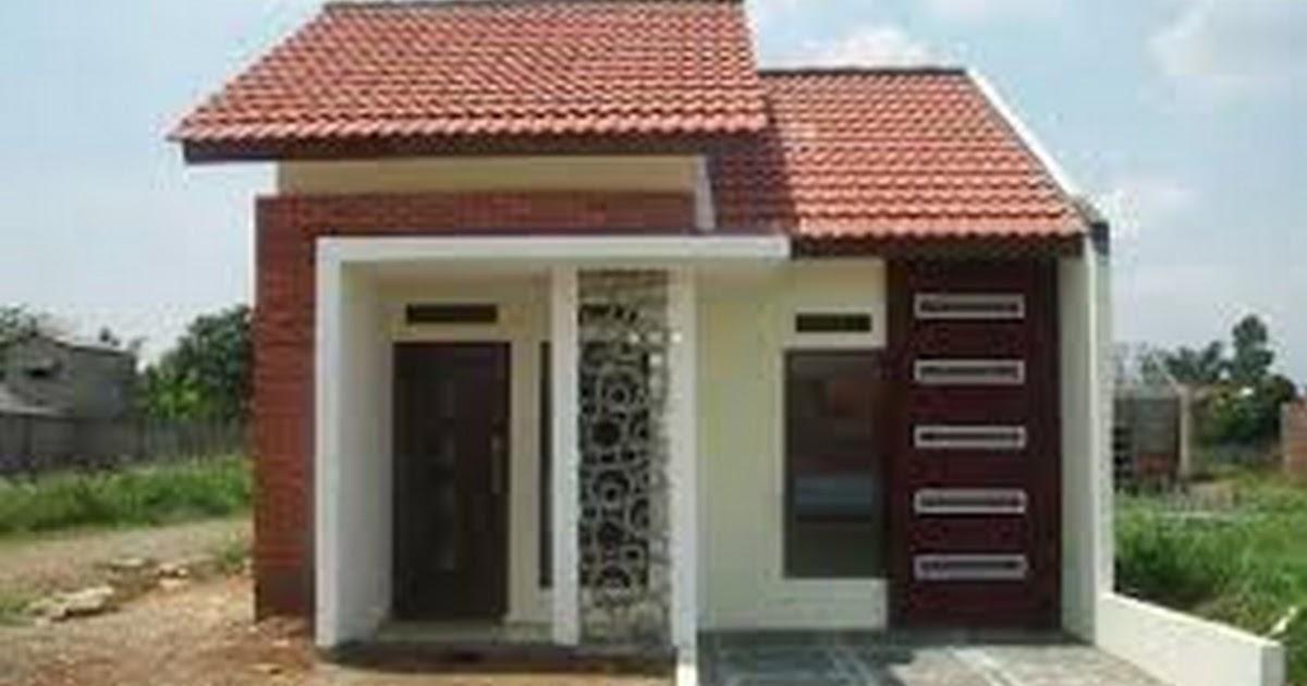 Gambar Rumah Minimalis Ukuran 5x9 Meter Icon Rumah