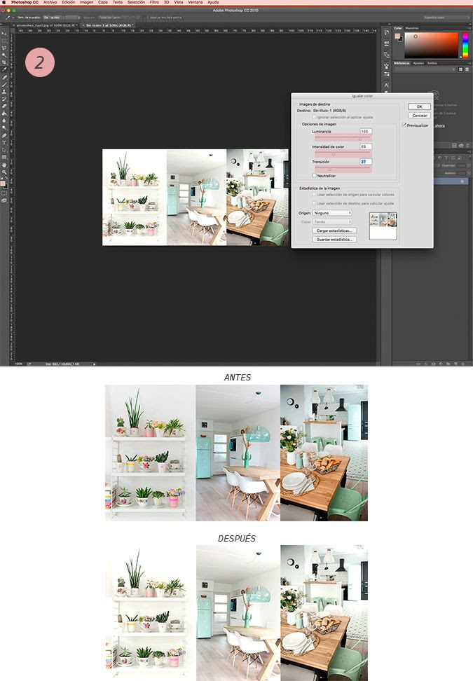 photo photoshop_tips6.jpg