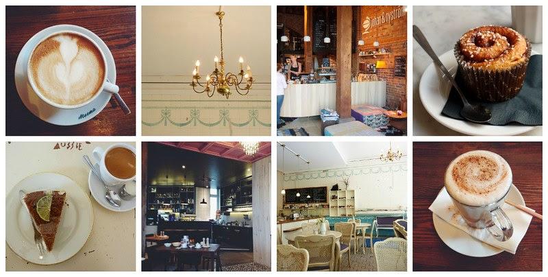 12 monate 12 cafes