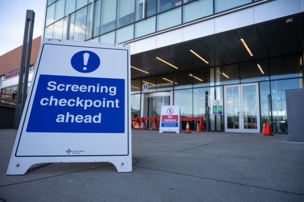 How the Coronavirus Will Change Travel?