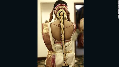 Gold rush: Why the Indian wedding season is a boon for
