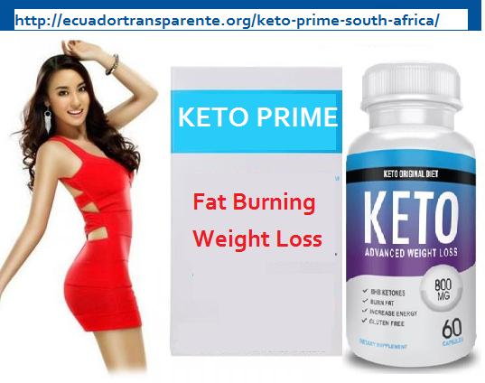 Keto Prime South Africa Price Keto Prime Diet Reviews Scam Buy Keto Prime South Africa Price Keto Prime Diet Reviews Scam Buy