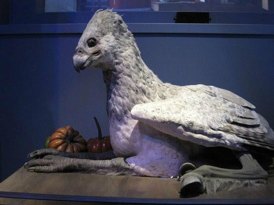 Photos of Warner Bros. Studio Tour London, Leavesden