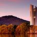 Canberra, ACT, Australia, National Carillon IMG_8483_National_Carillon