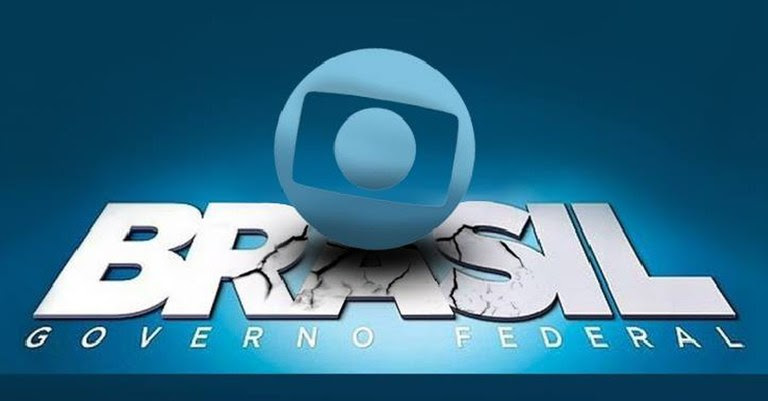 LogoGlobo.jpg