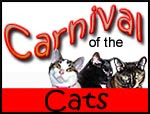 The Carnival of the Cats