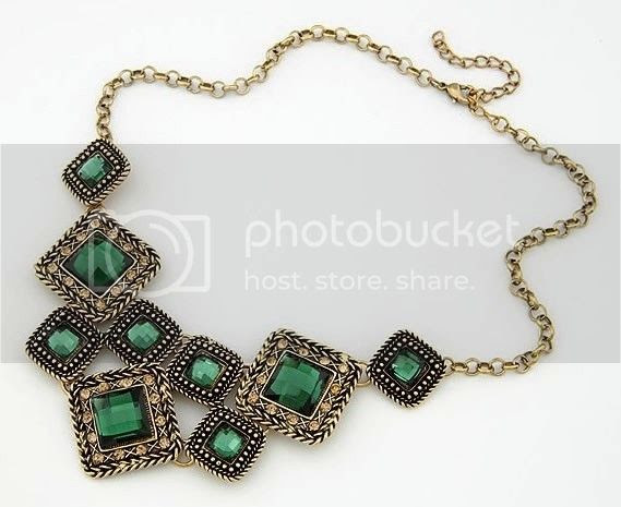 photo green-jewel-square-necklace--sp47528-39_zps86482e7d.jpg