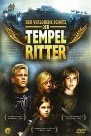 Das Vermächtnis Der Tempelritter 2 Stream