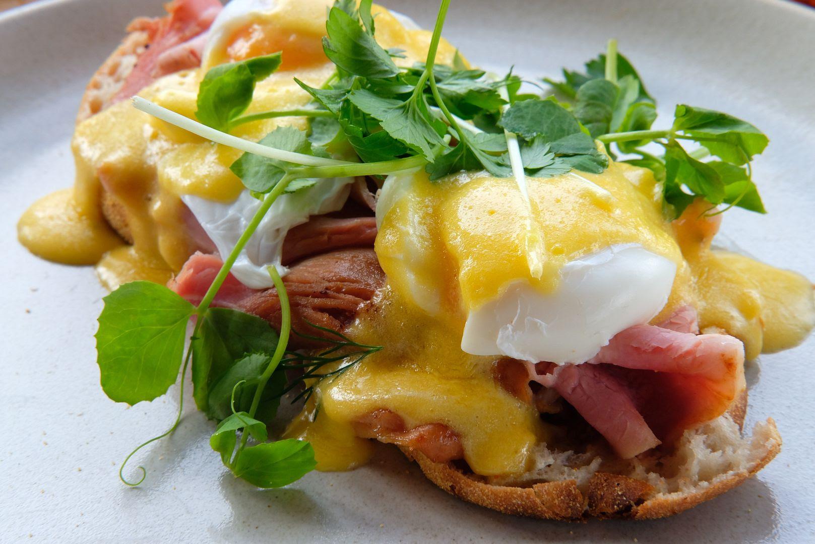 photo breakfast anchorage hotel.jpg